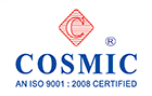 Cosmic Micro Systems